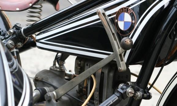 Ardie/ BMW/ Diamant/ Tornax/ Standard/ Zündapp vagy más német