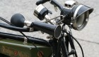Rudge Multi 500cc 1920