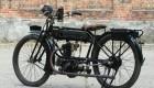 1922 FN 285T 285cc IOE