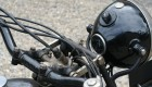 AJS M6 1929 350cc OHV