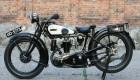 Matchless T3 500cc 1928