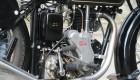 Velocette MSS 500cc OHV