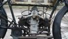 Douglas 2¾hp 350ccm 1915