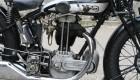 Norton Model 20 1930 500cc OHV