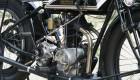 Rudge 1925 500cc ohv