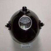Lucas SS 49 első lámpa 1929
