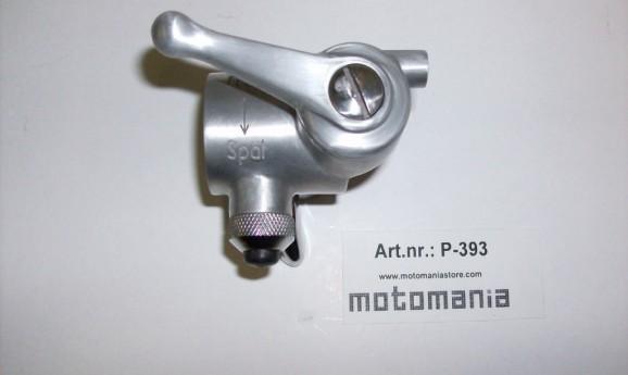 BMW R12/R35/R51/R66/R71 Előgyújtás szabályzó
