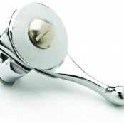 """Universal - Mag/Air Lever Right Hand 7/8"""""""